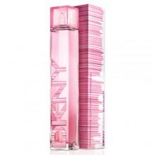 """Туалетная вода DKNY """"Summer"""", 100 ml"""
