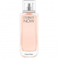 "Парфюмерная вода Calvin Klein ""Eternity Now For Women"", 100 ml"