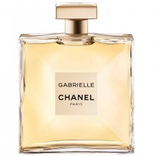 "Парфюмерная вода Chanel ""Gabrielle"", 100 ml"
