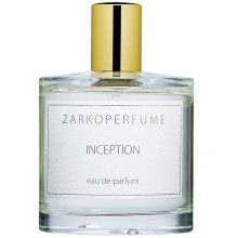 "Тестер Zarkoperfume ""Inception"", 100 ml"