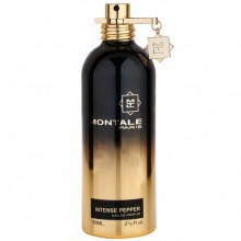 "Тестер Montale ""Intense Pepper"", 100 ml"