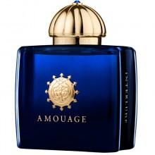 """Тестер Amouage """"Interlude Woman"""", 100 ml"""