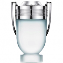"Тестер Paco Rabanne ""Invictus Aqua"", 100 ml"
