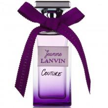 """Тестер Lanvin """"Jeanne Lanvin Couture"""", 100 ml"""