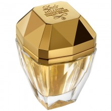 Тестер Paco Rabanne «Lady Million Eau My Gold!», 80 ml