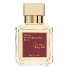 "Тестер Maison Francis Kurkdjian ""Baccarat Rouge 540"", 75 ml"