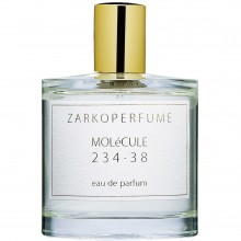 "Тестер Zarkoperfume ""MOLeCULE 234.38"", 100 ml"