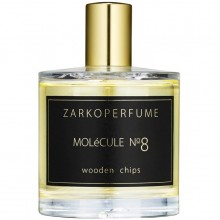"Тестер Zarkoperfume ""MOLeCULE No.8"", 100 ml"