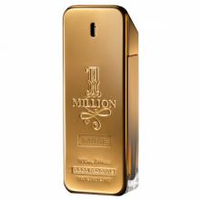 "Тестер Paco Rabanne ""1 Million Intense"", 100 ml"