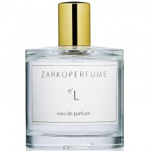 "Тестер Zarkoperfume ""eL"", 100 ml"