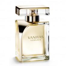 "Тестер Versace ""Vanitas"", 100 ml"