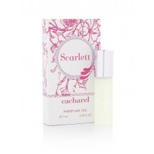 "Cacharel ""Scarlett"", 7ml"