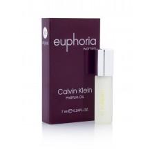 """Calvin Klein """"Euphoria"""", 7ml"""