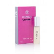 "Chanel ""Chance"", 7ml"