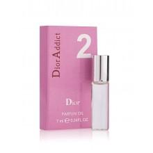 "Christian Dior ""Dior Addict 2"", 7ml"