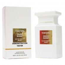 "Тестер Tom Ford ""Soleil Blanc"", 100 ml"