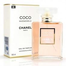 "Парфюмерная вода Chanel ""Coco Mademoiselle"" 100 ml (ОАЭ)"