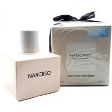 "Парфюмерная вода ""Narciiso Redrigus Narciiso"", 100 ml"