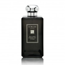 "Jo Malone"" Dark Amber & Ginger Lily "", 100ML"