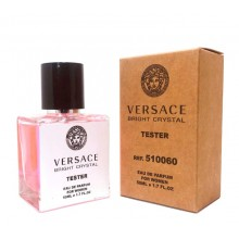 "Тестер Versace ""Bright Crystal"", 50ml"