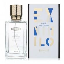 """Парфюмерная вода Ex Nihilo """"Fleur Narcotique"""", 100 ml (в оригинальной упаковке)"""