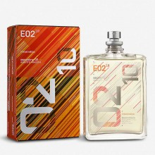 "Туалетная вода Escentric Molecules ""Escentric 02 Power Of 10 Limited Edition"", 100 ml"