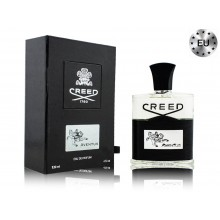 Creed Aventus, 120ml (EU)