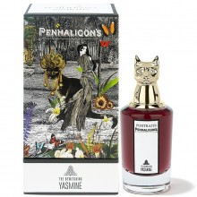 "Парфюмерная вода Penhaligon's ""The Bewitching Yasmine"", 75 ml"