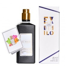 """Ex Nihilo """"Fleur Narcotique"""", 60 ml"""