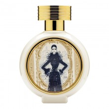 "Haute Fragrance Company ""Beautiful & Wild"", 75ml"