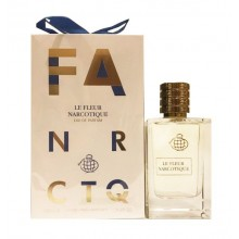 "Парфюмерная вода ""La Fleur Narcotuque"", 100 ml"