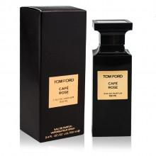 "Парфюмерная вода Tom Ford ""Cafe Rose"", 100 ml (EU)"