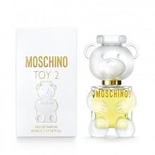 """Парфюмерная вода Moschino """"Toy 2"""", 100 ml"""