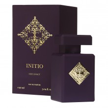 "Парфюмерная вода Initio ""Side Effect"", 90 ml"