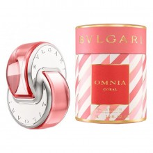 "Bvlgari ""Omnia Coral"", 65ml (EU)"