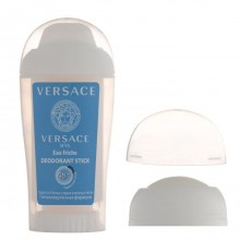 Дезодорант-стик Versace Fraiche, 40 ml