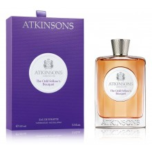 "Парфюмерная вода Atkinsons ""The Odd Fellow Bouquet"", 100 ml"
