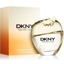 """Парфюмерная вода DKNY """"Nectar Love"""", 100 ml"""