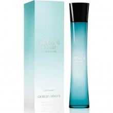 """Парфюмерная вода Giorgio Armani """"Armani Code Turquoise for Women"""", 75 ml"""