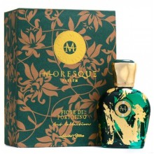 "Moresque ""Foire di Portofino Art Collection"" 50 ml"
