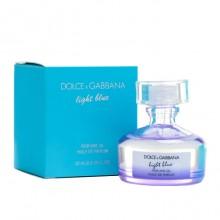 "Масляные духи Dolce & Gabbana ""Light Blue Pour Femme"", 20ml"