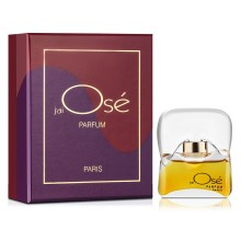 "Духи Guy Laroche ""J'ai Ose"", 7,5 ml"