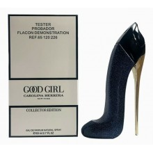"Тестер Carolina Herrera ""Good Girl Collector Edition"", 75 ml"