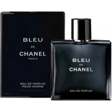 "Парфюмерная вода Chanel ""Bleu de Chanel Eau de Parfum"", 100 ml (ОАЭ)"