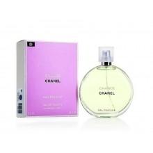 "Туалетная вода Chanel ""Chance Eau Fraiche"" (ОАЭ)"