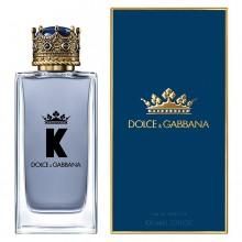 "Тестер Dolce & Gabbana ""K"", 100 ml"