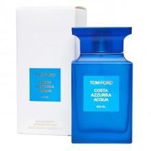 """Парфюмерная вода Tom Ford """"Costa Azzurra Acqua"""", 100 ml (EU)"""