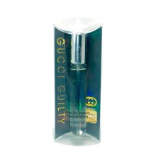 """Gucci """"Guilty"""", 20ml"""