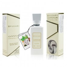 "Bvlgari ""Omnia Crystalline"", 60 ml"