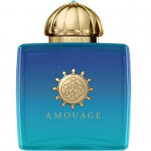 "Тестер Amouage ""Figment Woman"", 100 ml"